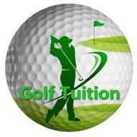 InSwing Golf Member Tuition
