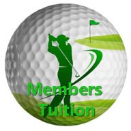 Members Add On Tuition
